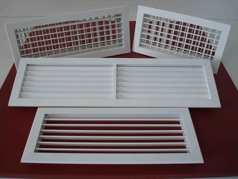 Comercial navero y elvira ventilacion - Rejillas de ventilacion precios ...
